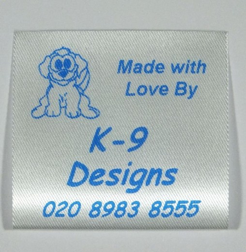 Sew Craft 15 - Puppy Design